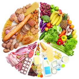 nutrition-2