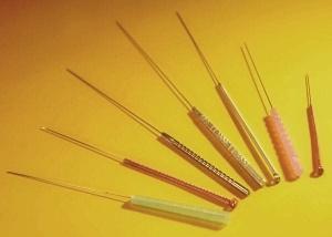 acupuntura-agujas-300x214