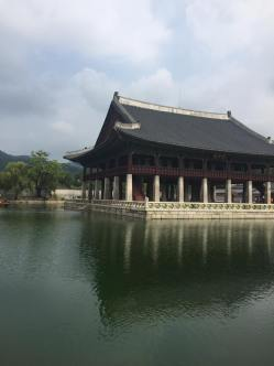 palace photo